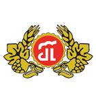 логотип Новороссийский пивоваренный завод, г. Новороссийск