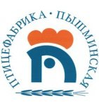 логотип Птицефабрика Пышминская, Онохино