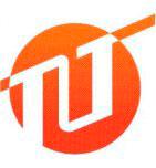 логотип Пышминский завод ПТО, р.п. Пышма
