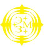 логотип ПК «Электромеханический завод», Ставрополь