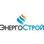 логотип ПКФ Энергострой, г. Саратов