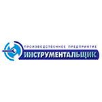 логотип Производственное предприятие «Инструментальщик», г. Екатеринбург