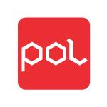 логотип ПК Полипласт, г. Гатчина