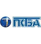 логотип Пензенское конструкторско-технологическое бюро арматуростроения, Пенза