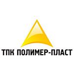 логотип ТПК Полимер-Пласт, г. Стерлитамак