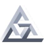 логотип Пензенский чугунолитейный завод, Пенза
