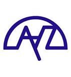 логотип Пензапромарматура, г. Пенза