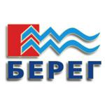 логотип Производственное объединение «Берег», г. Павловский Посад