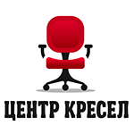 логотип Почин, г. Санкт-Петербург