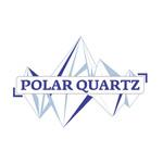 логотип Полярный кварц, г. Нягань