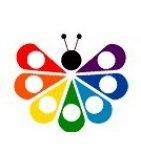 логотип Карачаровский завод пластмасс, г. Москва