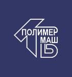 логотип КБ Полимермаш, Ярославль