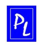 логотип Трикотажная фабрика POLLEN, Рязань