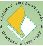 логотип Петровская птицефабрика, Петровское