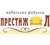 логотип Липецкая мебельная фабрика, Липецк