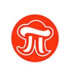 логотип Меховая фабрика Прогресс, г. Лермонтов