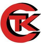 логотип Пролетарий, г. Сураж