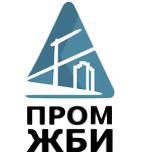 логотип Промышленно-строительные железобетонные изделия, г. Санкт-Петербург
