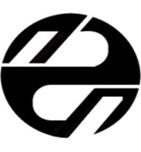 логотип Завод геосинтетических материалов, Новосибирск