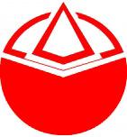 логотип Пронская Производственная Компания, д. Новосёлки