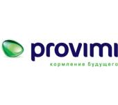логотип Самарский комбикормовый завод, Безенчук