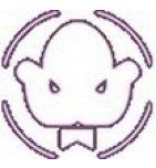 логотип Пензенская трикотажная фабрика, Пенза