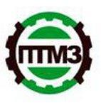 логотип Первоуральский трубо-механический завод, Первоуральск