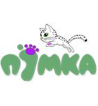 логотип Производственная фирма «Триумф», г. Чебоксары
