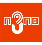 логотип Пермский завод промоборудования, Пермь