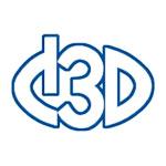 логотип Гусевский стекольный завод им. Ф.Э. Дзержинского, г. Гусь-Хрустальный