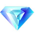 логотип Ивановский ювелирный завод, г. Иваново