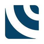 логотип Завод «Радиан», с. Александровское