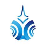 логотип Радиоавионика, г. Санкт-Петербург