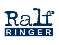 логотип Обувная фабрика Ralf Ringer, Москва