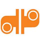 логотип Завод деталей трубопроводов «РЕКОМ», Санкт-Петербург