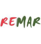 логотип Форси, г. Пермь