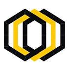 логотип НПП «Ростовэлектроремонт», г. Ростов-на-Дону