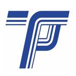 логотип Резинотехника, г. Балаково