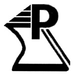 логотип Абразивный завод «Резолит», г. Челябинск