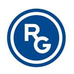 логотип Гедеон Рихтер-Рус, г. Егорьевск