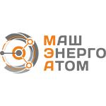 логотип ПК МашЭнергоАтом, г. Первомайск