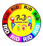 логотип РИД плюс, с. Бекетовка