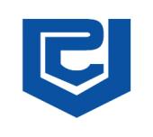 логотип Раменский механический завод, Раменское