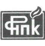 логотип Рязанская нефтеперерабатывающая компания, Никуличи