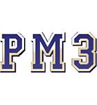 логотип Родниковский машиностроительный завод, г. Родники