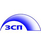 логотип Завод средств пожаротушения, д. Лепсари