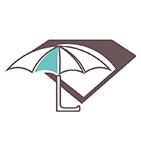 логотип Владивостокский ювелирный завод Роскошь, Владивосток
