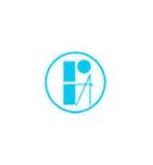 логотип Ростовский завод газовой аппаратуры, Ростов-на-Дону