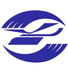 логотип Ростовский производственный вертолетный комплекс Росвертол, г. Ростов-на-Дону
