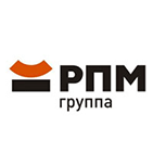 логотип Калужский завод «Ремпутьмаш», Калуга